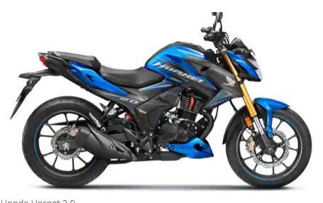美国突破润滑油_Jawa在印度的摩托车销量突破50,000_座驾网
