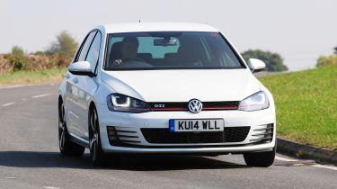 VW的五年周期意味着更多新车