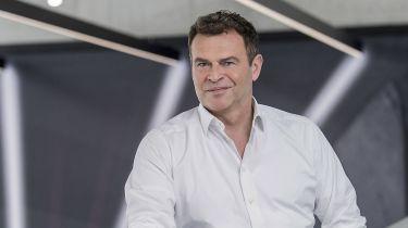 Tobias Moers取代了Aston Martin Ceo的Andy Palmer